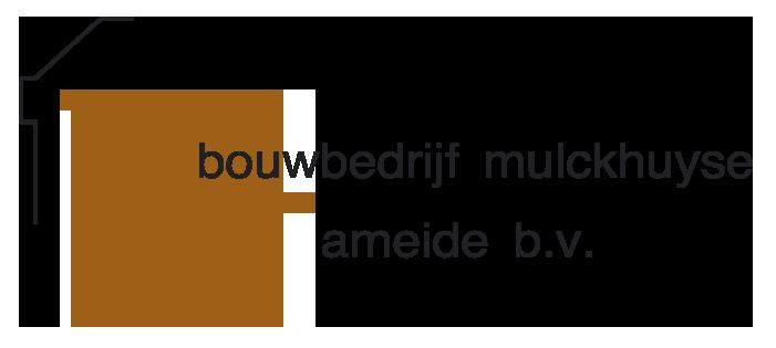 Bouwbedrijf Mulckhuyse Ameide BV