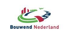Bouwend Nederland 1